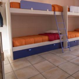 Hostel Sardinia Female Dorm, Cagliari - Quartu Sant'Elena